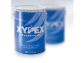 Ochrana betonových konstrukcí XYPEX