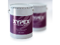 XYPEX® Concentrate DS1 prodej Praha