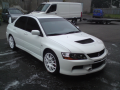prodej aut Suzuki Nov� Ji��n