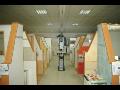Koupelny na kl�� s grafick�m n�vrhem Pardubice