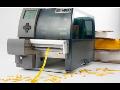 Tiskárny bužírek, štítků a etiket