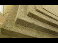 Gumokokosové a molitanové desky, koženka prodej Praha - potřeby pro čalouníky
