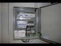Praha projek�n� �innost v oboru elektro