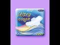 Výroba dámských slipových a menstruačních vložek, tampónů