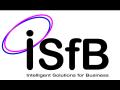 ISFB s.r.o. Holešov