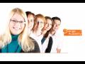 Jazykové kurzy  Effective English, Deutsch, výuka německého a anglického jazyka pro školní rok 2016/17 Znojmo, Pohořelice