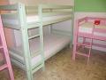 Nábytek do dětského pokoje Ivančice