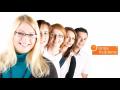 kurzy angličtiny pro děti i dospělé