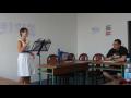 individuální kurzy angličtiny a němčiny