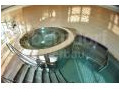 Stainless steel swimming pools private, hotel, rehabilitation, public, the Czech republic