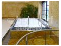Priv�tn�, hotelov�, rehabilita�n�, ve�ejn� baz�ny z nerezu - modern� a kvalitn�