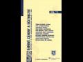 Zpracování daňového přiznání, účetnictví Praha
