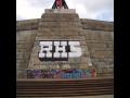 Mobilní tryskání – čištění fasád i sanace zdiva Praha - schváleno památkovým ústavem