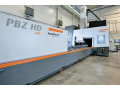 PBZ HD 400