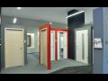 Interiérové dveře z kvalitních materiálů s nadstandardní zárukou