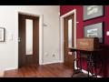 S výběrem dveří vám rádi poradíme.