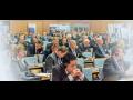 Celoroční kurz ruštiny pro podnikatele s rodilým mluvčím - Praha