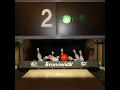 Bowling  - kvalitní hráčské dráhy, bowling lze hrát za každého počasí ...