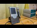 MLS Laser Therapy – revoluční novinka v oblasti fototerapie - ve 3 provozovnách v Praze