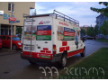 Reklamn� polepy na auto Praha