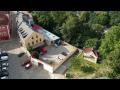 Cyklistika Vysočina - levné ubytování Jihlava