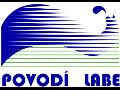 Rozbory pitné vody - Povodí Labe Hradec Králové