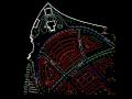 Praha geodetické a zeměměřičské služby