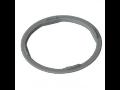 Kuželový aretační kroužek pákové baterie