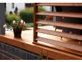 Vyr�b�me terasy z kvalitn�ho materi�lu