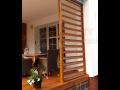 D�ev�n� terasy mohou b�t chloubou i va�eho domu