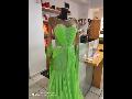 Taneční a společenské šaty prodej Praha - E- shop s oblečením pro tanečníky - HELLER DANCE & FASHION?
