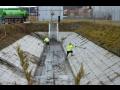 Technické služby údržby, odpadové hospodářství