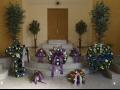 Pohřební služba, smuteční služba Příbram