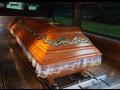 Zajištění pohřbu Příbram