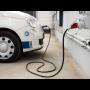 E-mobilita - elektronick� vozidla bez �kodliv�ch emis�