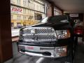 Dovoz a prodej vozidel a motocyklů z Usa a Kanady