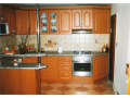 Bytov� n�bytek, kuchy�sk� linky na m�ru-truhl��stv� Zl�n, Krom���