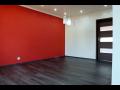 PVC podlahy a krytiny Vsetín - prodej a pokládka