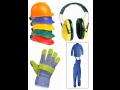 Osobní ochranné pracovní pomůcky, pracovní oděvy Karviná