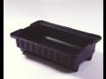 Lisovna plastů, vakuové pokovování, tvarování, výroba forem na plasty a gumu