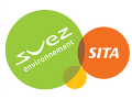 Ekologické úklidové a čisticí prostředky prodejEkologické úklidové a čisticí prostředky prodej