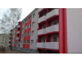 Hlin�kov� a nerezov� dopl�ky pro bytov� domy Hustope�e