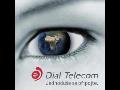 Praha komplexn� �e�en� telekomunika�n�ch slu�eb