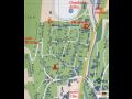 JKservis Slušovice - mapa