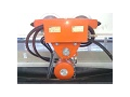 Servis pneumatick�ho, hydraulick�ho n��ad� a zvedac�ch za��zen�