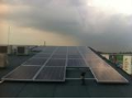 Fotovoltaická elektrárna, fotovoltaika - realizace, údržba