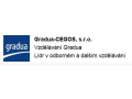 Cyklus 3 kurzů projektového manažera  Praha, Plzeň