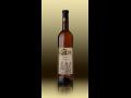 Oceněná moravská vína s mezinárodními medailemi - Tvrdonice