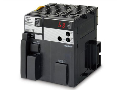 PLC automat