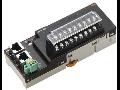 EtherCAT - mimořádně rychlá síť pro průmyslovou automatizaci